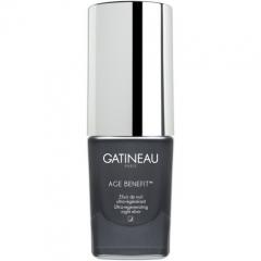 Ультра-регенерирующий ночной эликсир Гатино Age Benefit Ultra Regenerating Night Elixir Gatineau