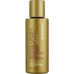 Шампунь восстанавливающий для окрашенных волос Джойко K-Pak Color Therapy Shampoo Joico
