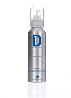 Очищающий, освежающий, смягчающий и успокаивающий лосьон для тела Дермофизиолоджик Hidrolith Dermophisiologique