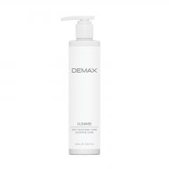 Успокаивающий тоник для чувствительной кожи Демакс Sensitive Soothing Tonic Demax