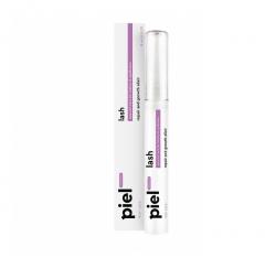 Эликсир-сыворотка для восстановления и роста ресниц Пьель косметикс Specialiste LASH Piel cosmetics