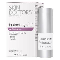 Сыворотка моделирующая для кожи вокруг глаз Скин Доктор Instant Eyelift Skin Doctors