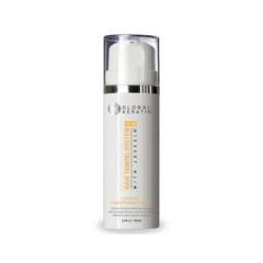 Крем-кондиционер обогащенный кератином с термозащитой Глобал кератин  Leave-in Conditioner cream GK Hair Professional (Global Keratin)