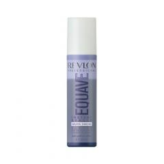 Кондиционер 2-фазный для блондированных волос Ревлон Профессионал Equave IB 2 Phase Blonde Detangling Conditioner Revlon Professional