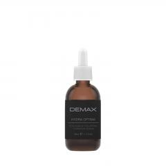 "Сыворотка ""Коллаген + гиалуроновая кислота""  Демакс Serum ""Сollagene P+Hyaluronic Acid"" Demax"