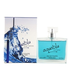 Туалетная вода Aqua Blu Фито Уомо Aqua Blu Phito Uomo