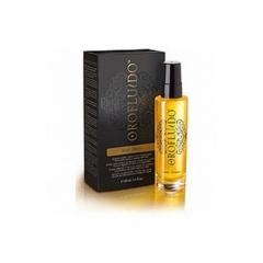 Спрей для блеска волос Орофлюидо Shine Spray Orofluido