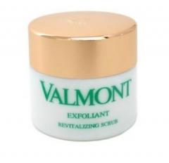 Крем-эксфолиант Вальмонт Exfoliant Valmont
