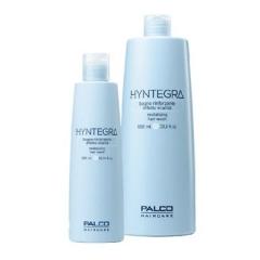 Шампунь восстанавливающий на основе бамбука Палко Профешнл Hyntegra Revitalizing Hair Wash PALCO Professional