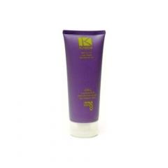 Смягчающий гель для разглаживания вьющихся волос легкой фиксации БиБиКос Smoothing Soft Gel Bbcos