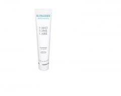 Крем для рук с гиалуроновой кислотой, оливковым маслом и маслом ши Дерма Косметикс Handsome Care Derma Cosmetics