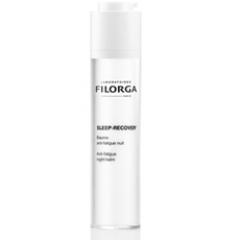 Ночной обновляющий бальзам Филорга Sleep-Recover Filorga