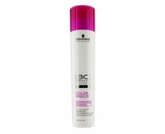 Шампунь для окрашенных волос без сульфатов  Sulfate-Free Shampoo Schwarzkopf Professional