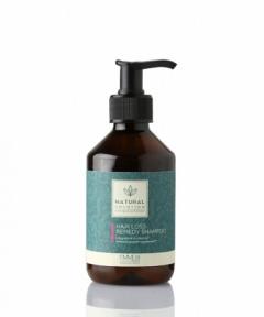 Шампунь регенерирующий для роста волос Эмеби Hair Loss Remedy Shampoo Emmebi