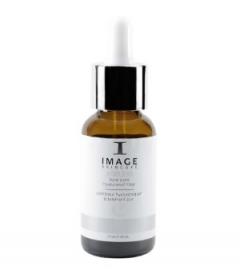 Концентрат гиалуроновой кислоты Имидж Скинкеа Ageless Total Pure Hyaluronic Filler Image Skincare