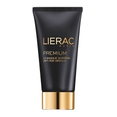 Премиум Маска Лиерак Premium la Masque Supreme Lierac