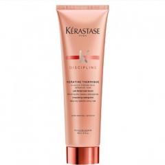 Термоактивный уход для непослушных волос Керастаз Discipline Keratin Thermique Kerastase