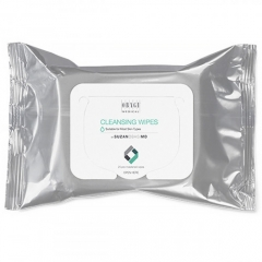 Очищающие салфетки Обаджи SUZAN MD Cleansing Wipes Obagi