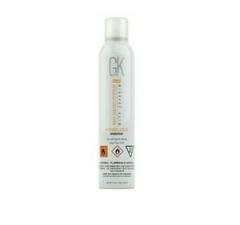 Спрей для волос сильной фиксации Глобал кератин Strong Hold Spray GK Hair Professional (Global Keratin)