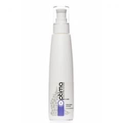 Сыворотка для окрашенных волос Оптима Color Protection Serum Optima