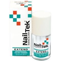 Разбавитель лака Нейл Тек Extend Nail Tek