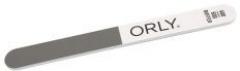 Тройная пилочка для ногтей Орли Orly