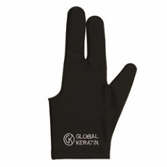 Термостойкая перчатка Spandex Gloves Глобал кератин Spandex Gloves GK Hair Professional (Global Keratin)