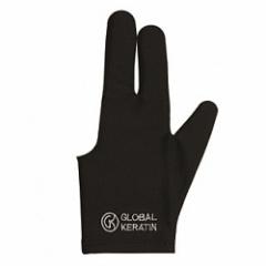 Термостойкая перчатка Spandex Gloves Глобал кератин Spandex Gloves GK Hair Professional (Global Keratin)