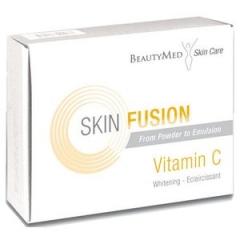 Пудра с витамином С БьютиМед Skin Fusion Vitamin C BeautyMed