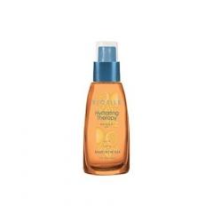 Масло для глубокого увлажнения волос с экстрактом маракуйи Биосилк Hydrating Therapy Maracuja Oil BioSilk