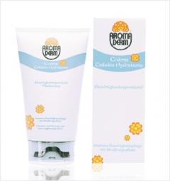 Интенсивный крем «Гидратант» Стикс Натуркосметик Cream cellulite Hydratante Styx Naturcosmetic