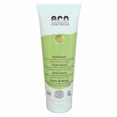 Крем для рук Эко косметика Eco Hand Cream Eco Cosmetics