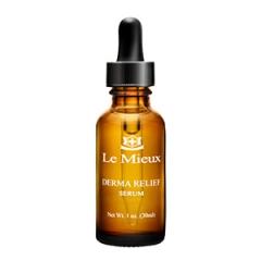 Сыворотка Дерма-облегчение Ле Мью Derma Relief Serum Le Mieux