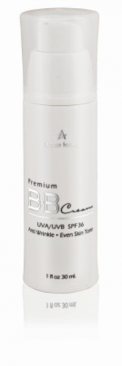 Премиум ББ Крем с SPF 30 Анна Лотан Premium BB Cream Anna Lotan