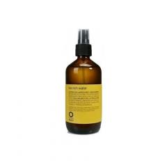 Спрей против загрязненных волос Роланд Oway Bio-rich water  Rolland