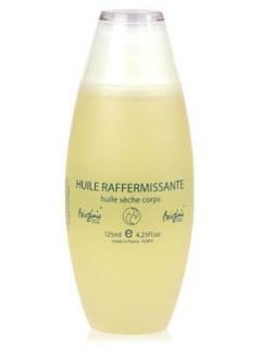 Подтягивающее масло для тела Биожени Huile Raffermissante Biogenie