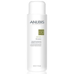 Эмульсия после депиляции Анубис Post Depil Emulsion Anubis