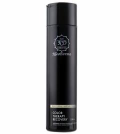 Бальзам для окрашенных волос Клеодерма COLOR THERAPY RECOVERY KleoDerma
