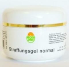 Лифтинг-гель «Нормал» Стикс Натуркосметик Firming Gel Normal Styx Naturcosmetic