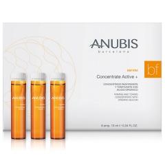 Укрепляющий тонизирующий концентрат Анубис B&Firm Concentrate Active+ Anubis
