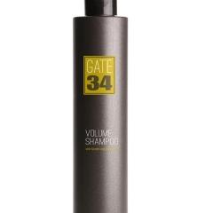 Шампунь для объема Эмеби GATE 34 Volume shampoo Emmebi