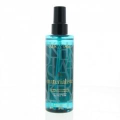 Гелевый спрей для укладки волос Керастаз Couture Styling Materialiste Kerastase