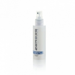 Стабилизирующий спрей Эмеби Re-Balance Spray no rince ph 5,7 Emmebi