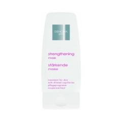 Укрепляющая маска для куперозной кожи Дэнова про Strengthening mask rosacea Denova pro