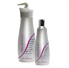 Шампунь для жирных волос Клерал Систем Anti-Greasy Hair Shampoo Kleral System