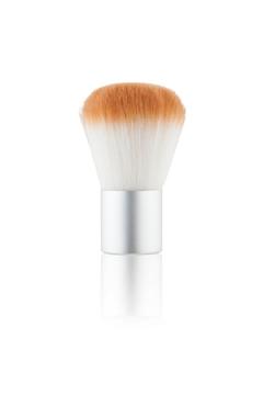Кисточка Кабуки Приори Mineral Skincare Tools Priori