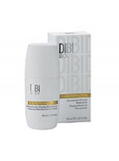 Концентрат для похудения для области талии Диби Shape Perfection Shaping Waistline Concentrate Dibi
