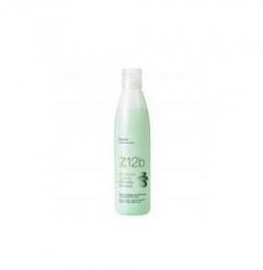 Шампунь против жирных волос Эрайба Z12b Cleansing Shampoo Erayba