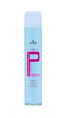 Лак для волос сверхсильной фиксации Hairspray super strong hold Schwarzkopf Professional