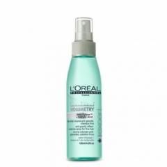 Прикорневой спрей для придания объема тонким волосам Лореаль Профессионнель Volumetry Spray L'Oreal Professionnel